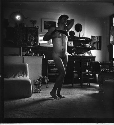 העבד, 1986