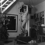 המעיין, 1985