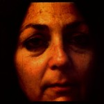 זהבה, המבט, 2000