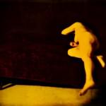 דמות ללא צל, 2000