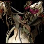 אגרטל פרחים, 2007